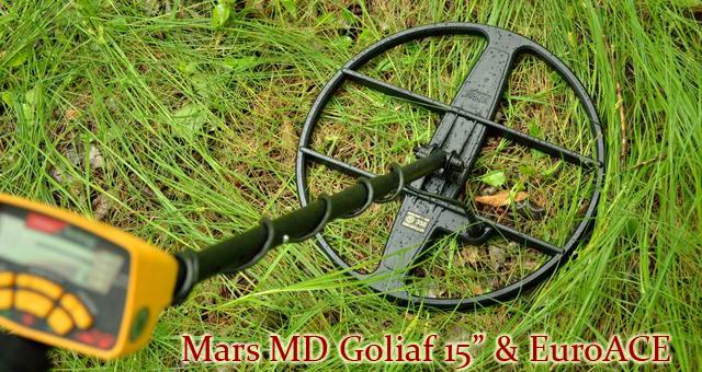 mars-goliaf-euroace-ace350