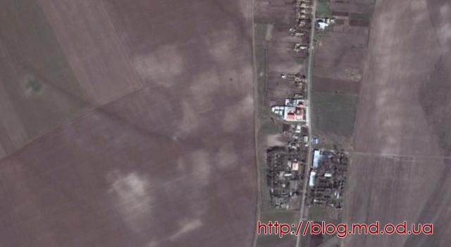 mesto-dlya-koga-sputnik-4