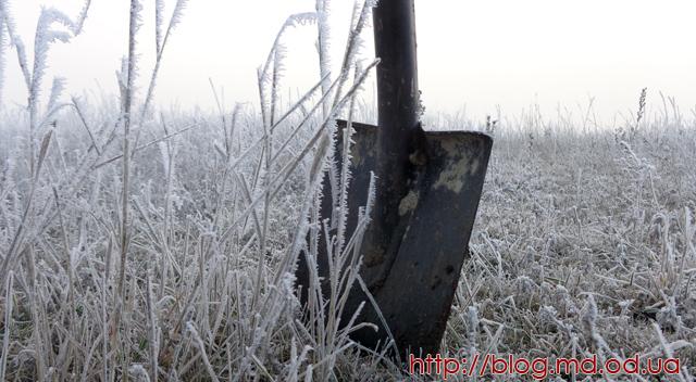 metalloiskatel-zima