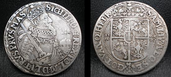 Ort-Sigizmunda-1620