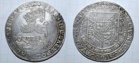 Taller-1641