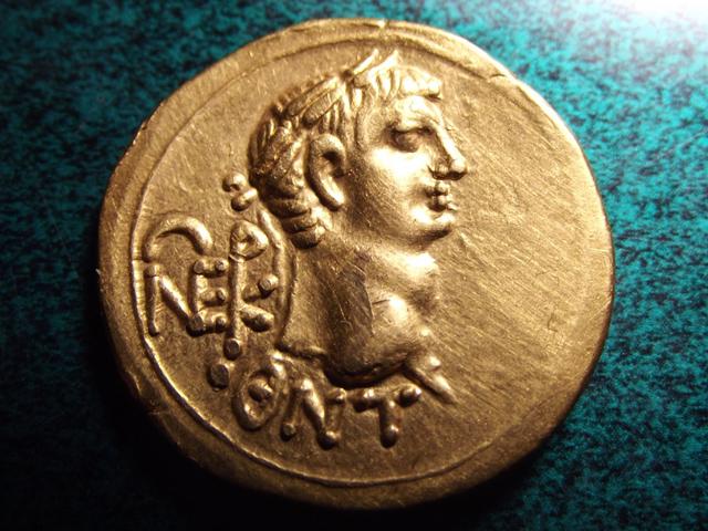 Nashel-monetu-i-ozolotilsja-1