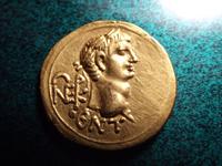 Нашел монету и озолотился - аукцион Violity