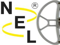 katishki-nel-generacij-logo