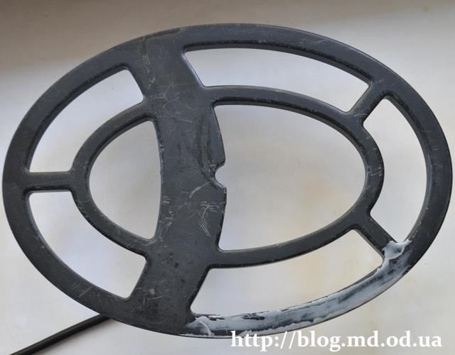 ramon-katushki-metalloiskatelja-3