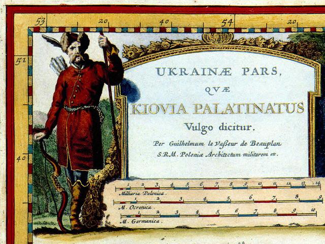 starinnye-karty-ukrainy-2
