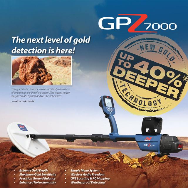 minelab-GPZ-7000-novinka-2015-2