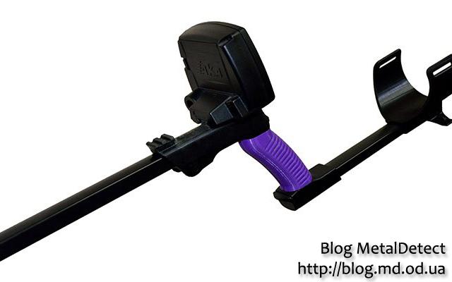 teleskopicheskaja-shtanga-mars-md-3