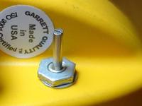 reguljator-gromkosti-dlja-garrett-ace-logo