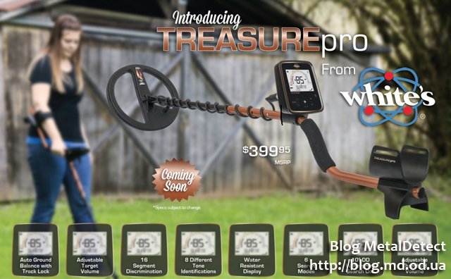 whites-treasure-pro