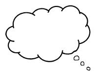 ijunskie-mysli-kladoiskatelja-v-odnoj-fotografii-logo