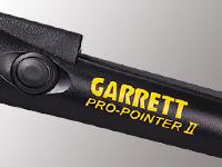 Garrett Pro-Pointer 2 новая жизнь