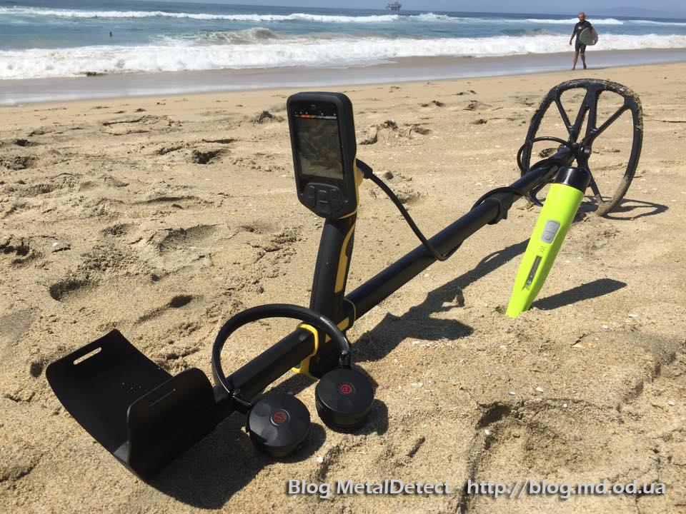 metalloiskatel-deteknix-dve-realnye-fotki-beach