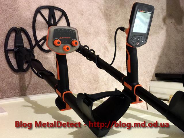 metalloiskatel-deteknix-realnye-fotki-1
