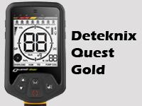 deteknix-quest-gold-metalloiskatel-zoloto-ishhushhij-logo