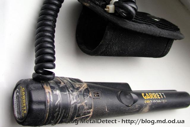 kreplenie-povodka-k-propointer-antirejting-5