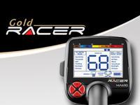 makro-racer-gold-novinka-2016-logo