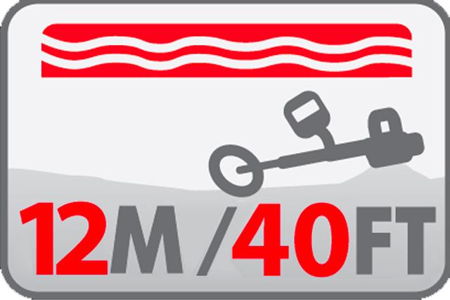 minelab-ctx-3030-pogruzhenie-do-12-metrov