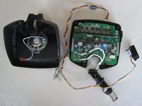 minelab-e-trac-iznutri-razbiraem-metalloiskatel-logo