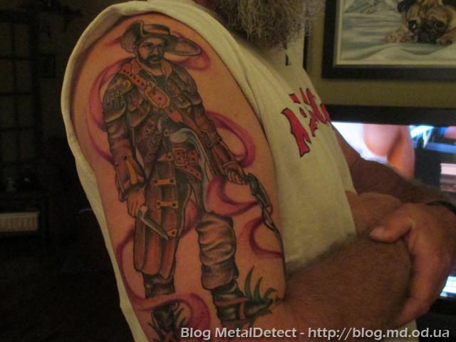 tatuirovki-kladoiskatelja-7