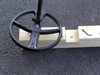 test-na-razdelenie-metallov-sem-metalloiskatelej-logo