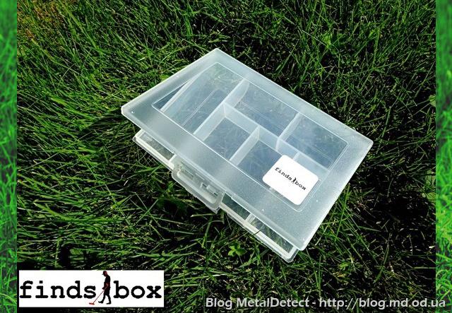 korobka-dlja-nahodok-find-box-1