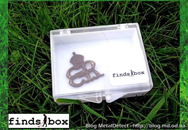 korobka-dlja-nahodok-find-box-3