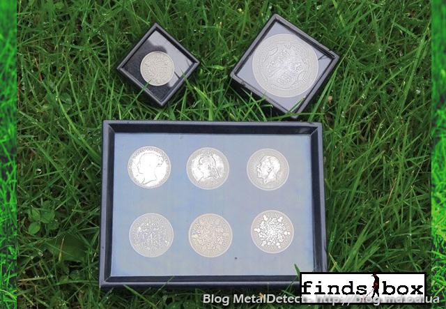 korobka-dlja-nahodok-find-box-4