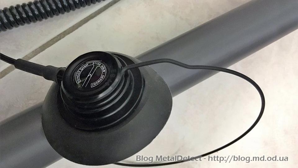 ebinger-uwex-722-c-podvodnyj-metalloiskatel-5