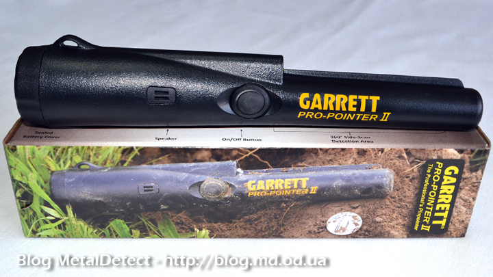 garrett-pro-pointer-II-1