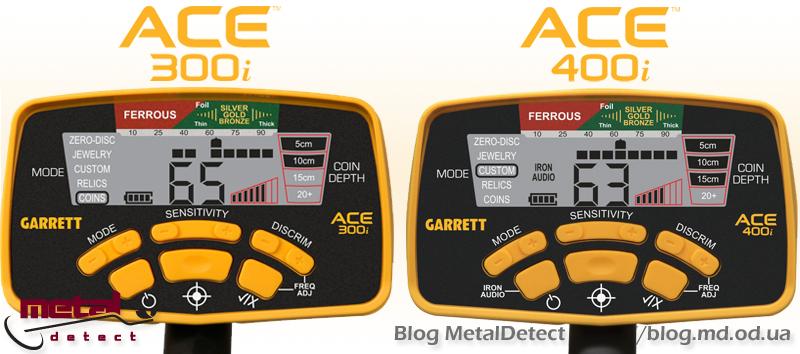 garrett-ace-200i-300i-400i-tablica-otlichij-3