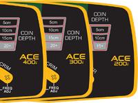 garrett-ace-200i-300i-400i-tablica-otlichij-logo