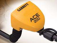 instrukcija-garrett-ace-200-200i