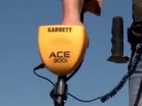 instrukcija-garrett-ace-300-300i-perevod-logo
