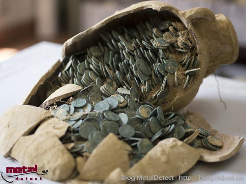 klad-iz-600-kilogramm-rimskih-monet-2