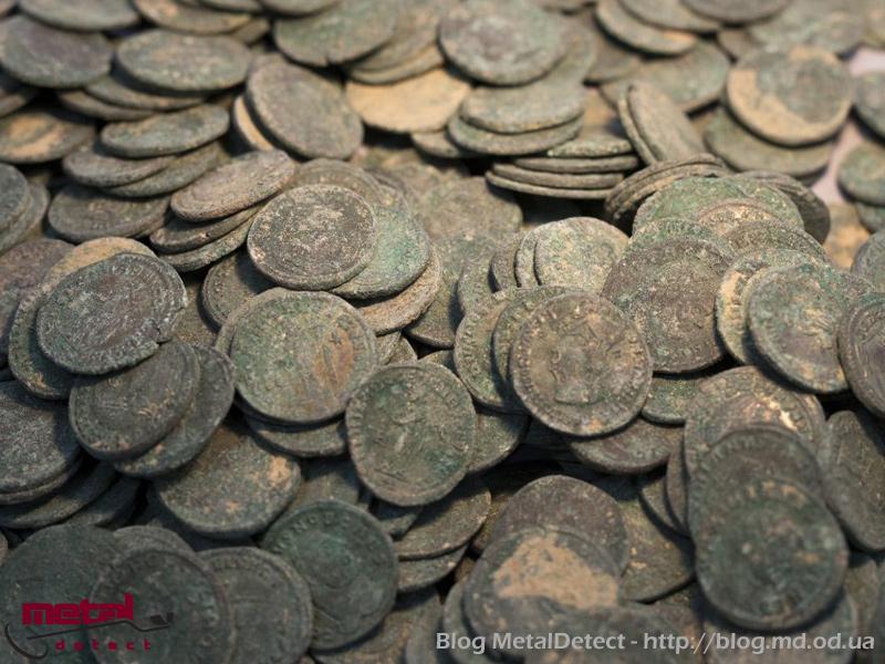 klad-iz-600-kilogramm-rimskih-monet-5