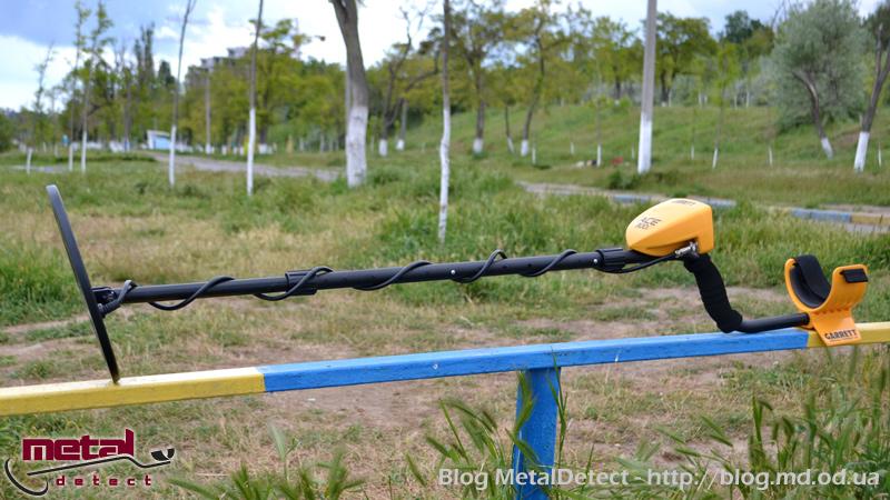 garrett-ace-300i-foto-obzor-1