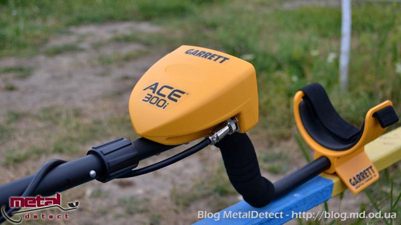 garrett-ace-300i-foto-obzor-6