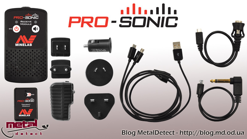 minelab-pro-sonic-2
