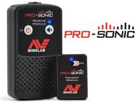 minelab-pro-sonic-logo