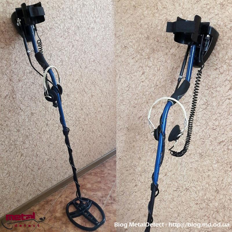 garrett-at-pro-na-shtange-excalibur-03