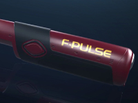 fisher-f-pulse-logo