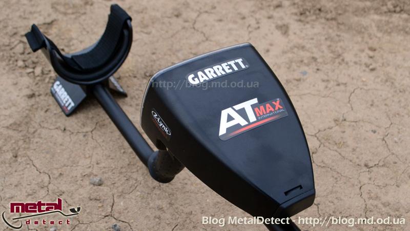 garrett-at-max-07