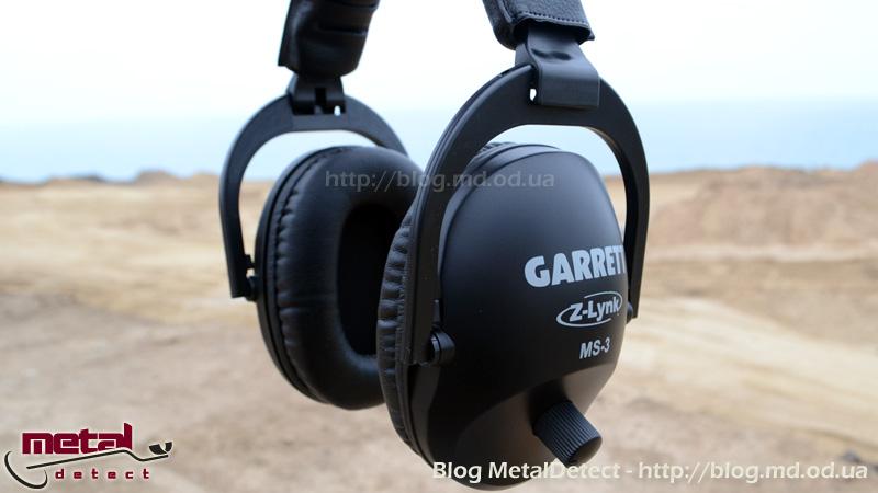 garrett-at-max-14