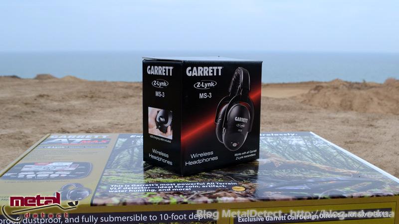 garrett-z-lynk-ms3-01
