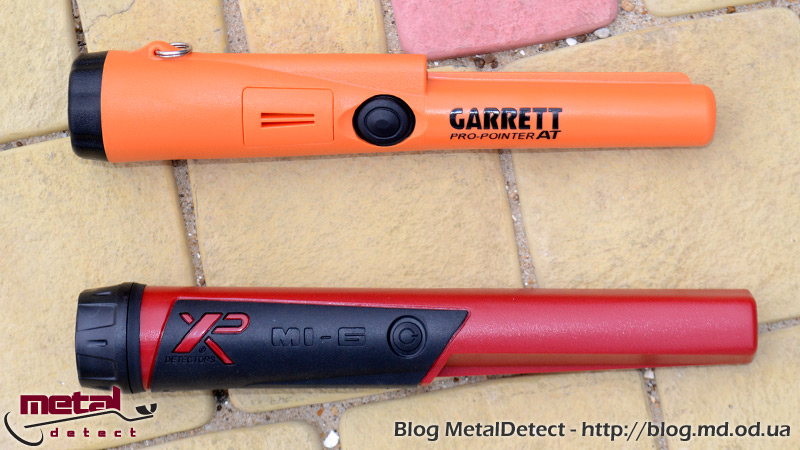 xp-mi-6-vs-garrett-pro-pointer-at-01