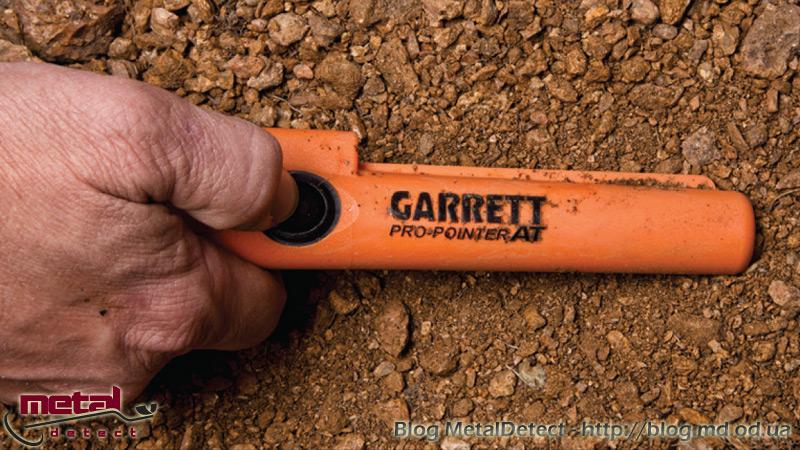 garrett_pro_pointer_at_z-lynk-3