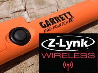 garrett_pro_pointer_at_z-lynk-logo
