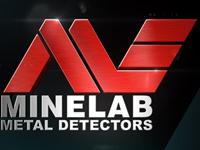 minelab-menjaet-vneshnij-vid-metalloiskatelej-logo