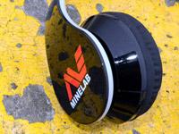 naushniki-minelab-equinox-600-logo